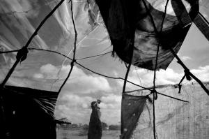 Dadaab_Sarah_Elliott32-1